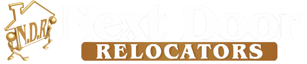 Next Door Relocators | $ 4780 Ashford Dunwoody Road Ste A-146 Atlanta GA - 30338 United States | Tel  (404) 942-8425  sc 1 st  Next Door Relocators & Professional Packing and Moving Services - Alpharetta | Next Door